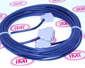 215938 STOLL кабель монитора.