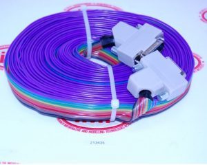 213435 STOLL кабель S105