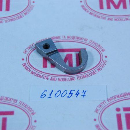 Нож 6100547