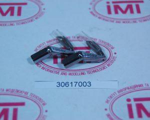 Jack JK-8008HF-04064 Петлитель 30617003