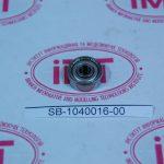 Подшипник SB-1040016-00