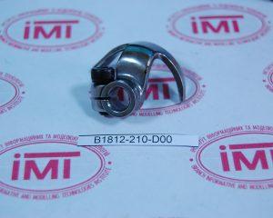 JUKI Привод челнока B1812-210-D00