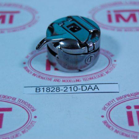Шпульный колпачок B1828-210-DAA