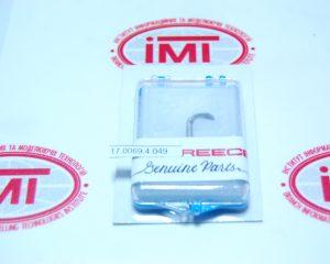 AMF REECE S-100 Петлитель 17.0069.4.049