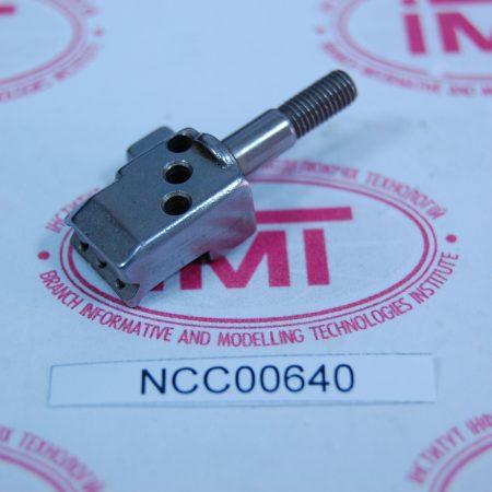 NCC00640