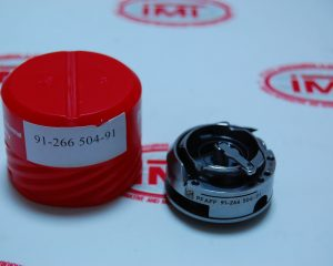 Pfaff 1425-900 91-266504-91 Челночный комплект