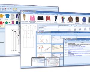 InvenTex PDM — Комплексное управление технико-производственной информацией