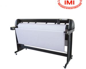 Плоттер для печати лекал PLP — 180