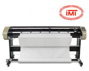 Плоттер для печати лекал PLI — 200