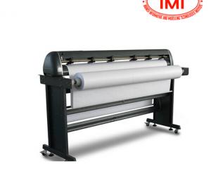 Плоттер для печати лекал PLP — 200