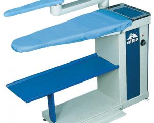 B10 ALBA консольный стол