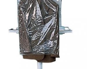 G09 ALBA машина для упаковки изделий