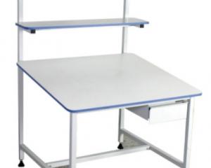 G12 ALBA стол контроля качества