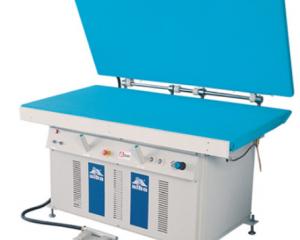 Е04 ALBA гладильный стол для трикотажных изделий