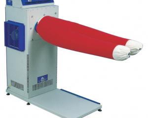 С03 ALBA надувная гладильная установка для брюк (горизонтальная)