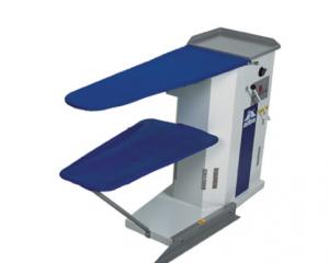 B08-1 ALBA консольный стол с поддувом