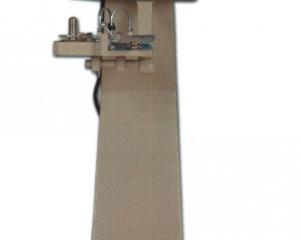 KMS A-1 Машина для перемотки ниток (в бобины) с ножкой и с одной головкой.