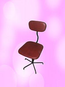 стульчик 1 3