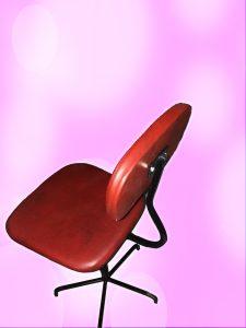 стульчик 2 3