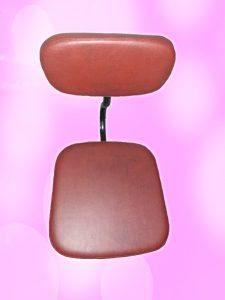 стульчик 3