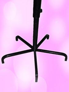 стульчик 4 3