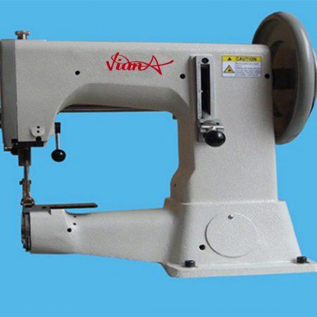 Viana 1811  строчки зиг-заг