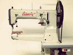viana sewing 1