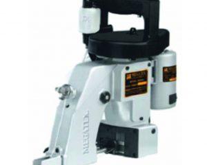 Мешкозашивочная машина MEGATEX N600