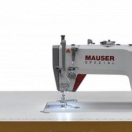 Mauser-ML8125-ME4-BC_var1a