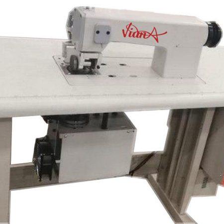 Viana 1704