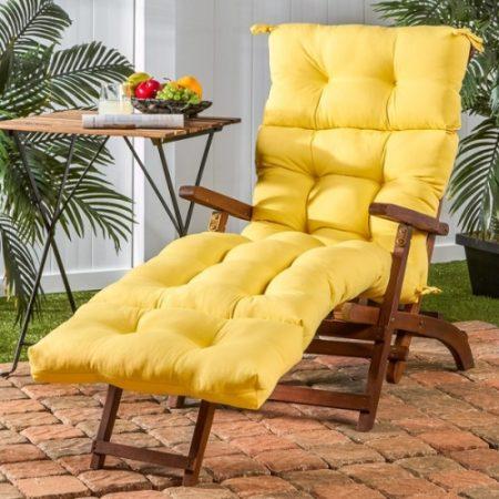 72-inch-Outdoor-Sunbeam-Chaise-Lounger-Cushion-7e8956c1-ad8a-4557-ba8b-5a26e3ec6cb5