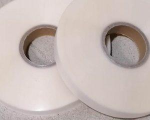 ПВХ Лента для герметизации  швов 20 мм