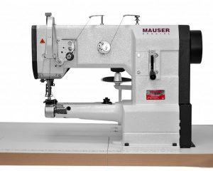 Рукавная  швейная машина Mauser Spezial MС 335
