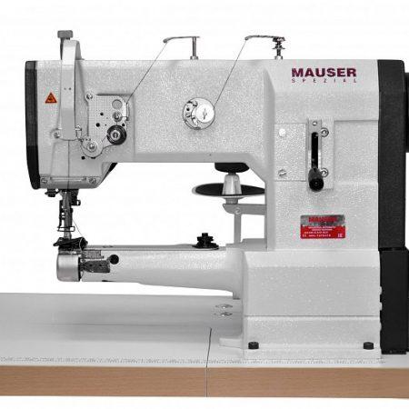 Mauser MA 335-G-6-01-BLN_var1