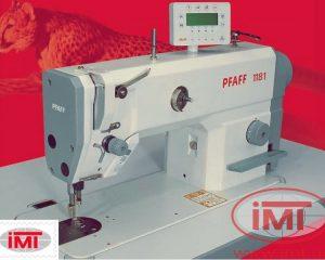 PFAFF 1181-8/51 BS (с автоматикой)