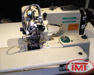 Швейная машина Yamato СM – 364/AT/TS2/TF