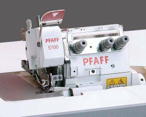 PFAFF 5714–13А