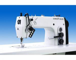 Швейная машина Durkopp Adler 271