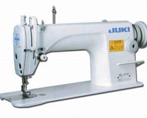 Промышленная швейная машина Juki DDL-8700L