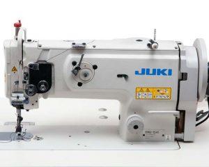 Швейная машина Juki DNU-1541