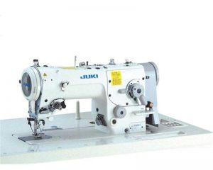 Швейная машина Juki LZ-2284
