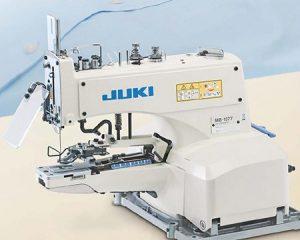 Швейная машина Juki MB-1373