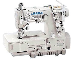 Швейная машина Juki MF-7723-U10