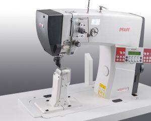 Швейная машина PFAFF 591