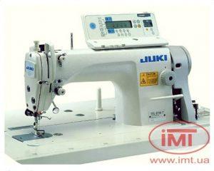 Промышленная швейная машина Juki DDL-8700-7