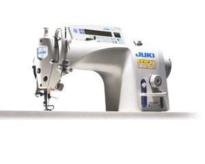 Швейная машина Juki DDL-9000BSS
