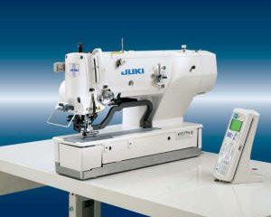 Швейная машина Juki LBH-1790