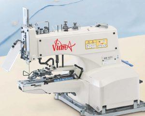 Швейная машина Viana 1373