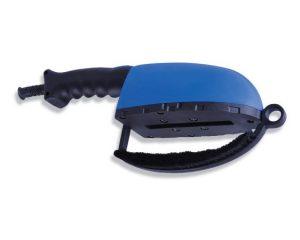 SYFR2004D Silter щетка паровая (двустор)