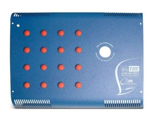 SY USK 2005 E Silter корпус парогенератора верх 5л.